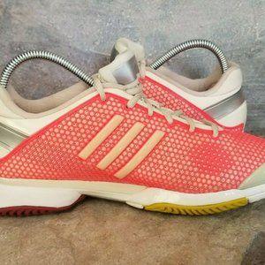 Adidas by Stella McCartney Shoes - Womens Adidas Stella McCartney Sz 8 Athletic Shoes